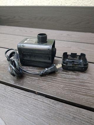 Hailea 9w water pump