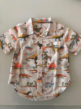 Gap tee t-shirt