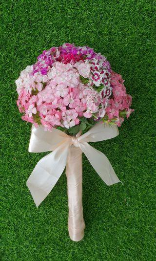 Flower Bouquet for any occasion