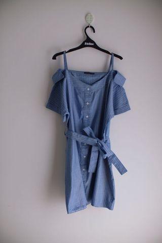Localstrunk dress