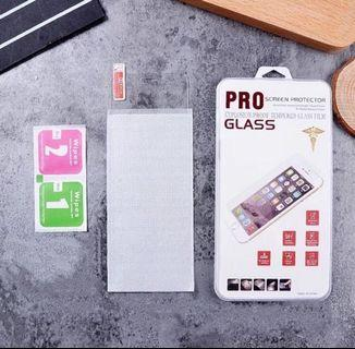 Iphone 5 6 7 8 X Plus XS XR MAX 手機貼膜鋼化玻璃保護貼 mon
