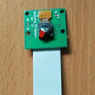 Camera Module Rev 1.3 fro Raspberry Pi
