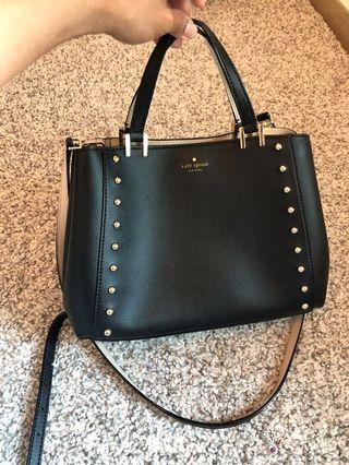 Kate Spade Bag hand and shoulder bag