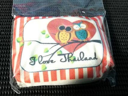 (Brand New) Coin Pouch