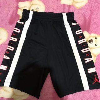Jordan 籃球褲