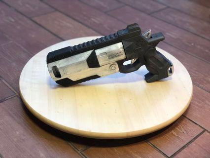APEX LEGENDS wingman gun replica prop