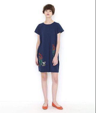 日本design tshirts store one piece