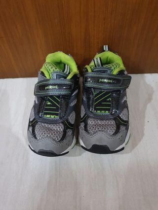 Sepatu anak Pediped