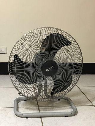 小沢工業強風扇(18吋)