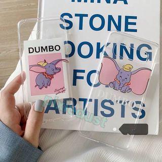 Dumbo phone casing [ SAMSUNG ]