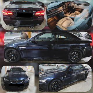 BMW M3 for Rent / Lease!!!!