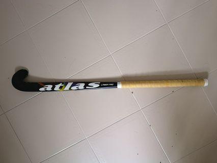 Atlas Hockey Stick