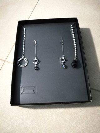 (Brand New) Jewelry set