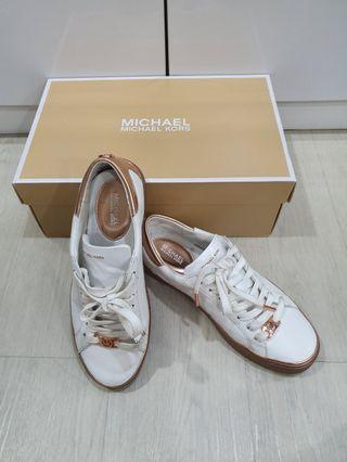 🚚 Michael Kors Sneaker