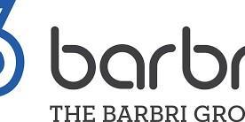 2019 Barbri New York Law Full Set MBE UBE Books Emmanuel prep