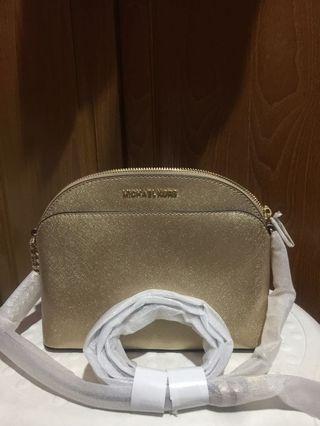 Authentic Michael Kors Bag NBU