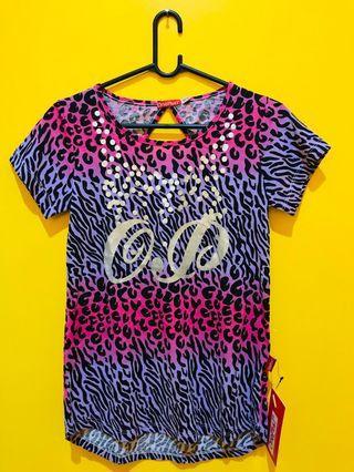 Baju Anak Merk One Plus