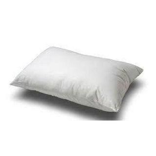 Brand new Pillow