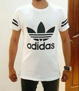 🚚 Adidas Shirt
