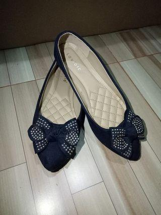 Flat Shoes Laviola