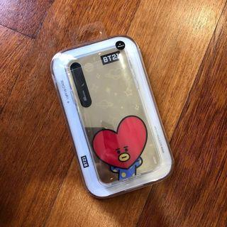 [WTS] BT21 Light Up Case