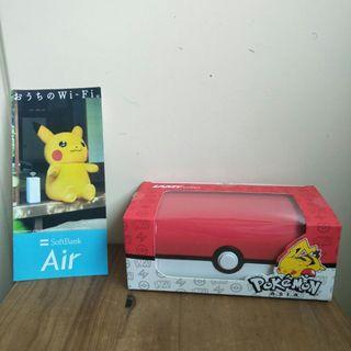 【LoveloVe】Lamy Pokemon皮卡丘限定套裝.寶可夢.safari狩獵者鋼筆禮盒