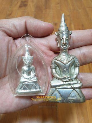 Phra Chai Ngan