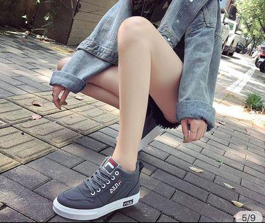 🚚 Fila shoes