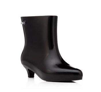 Melissa ankle boots 37
