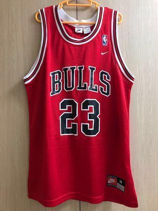 Nike Bulls Jordan jersey 球衣 reebok adidas m&n swingman air fly boost knit 籃球