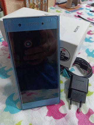 #RayaPhone Sony Xperia XA1 Plus