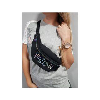 VS SPORTY WAISTBAG
