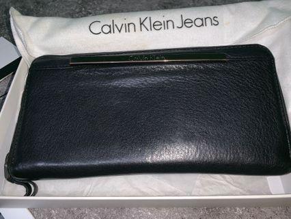 Dompet Calvin Klein