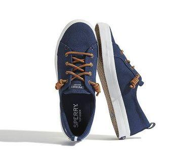 SPERRY Women's Sneakers, Slip Ons & Canvas Shoes