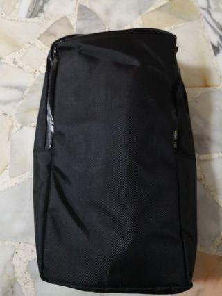 Battery bag waterproof 35x18x11cm