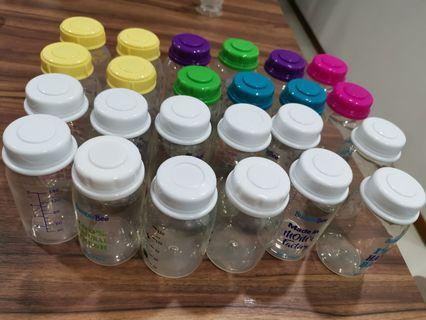 Medela Storage Bottle