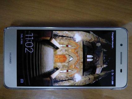 Huawei Tag L32 (4G)
