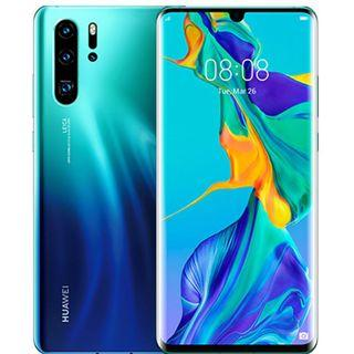 Wanted Huawei P30 Pro Mobilephone