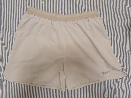 9/10 Nike Sports Shorts Retail $89 Large (Fits Medium)