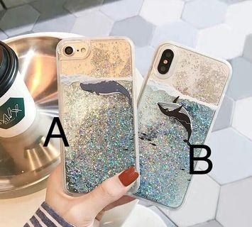 $50 for 1 new iPhone case