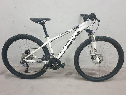 Specialized Pitch Sport (Mountain Bike)
