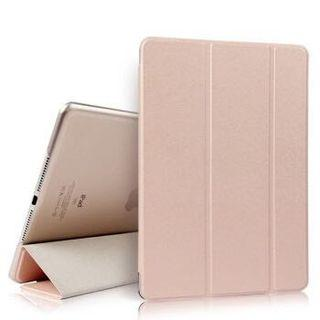 🚚 ipad mini 4 casing