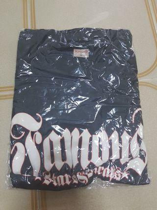 🚚 Black Tee Shirt