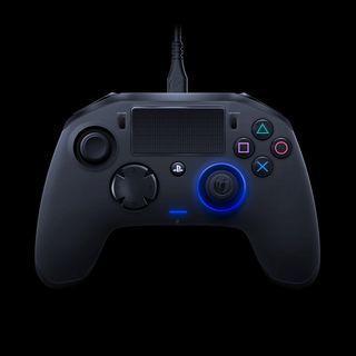 🚚 Nacon Revolution Pro PS4 Controller (AGAN)