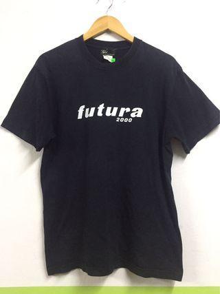 Futura 2000
