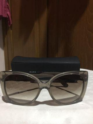 Authentic MBMJ sunglasses