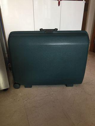 Samsonite Hardcase Luggage