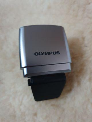 Olympus Flash FL-M1
