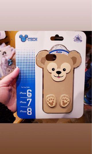 Case Iphone Disney