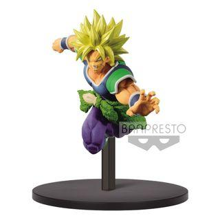 ABP39650 - DRAGONBALL SUPER MATCH MAKERS-SUPER SAIYAN BROLY-